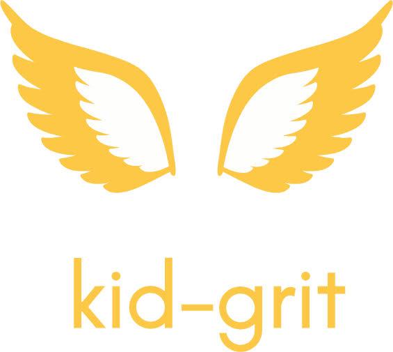 kg logo 6_25