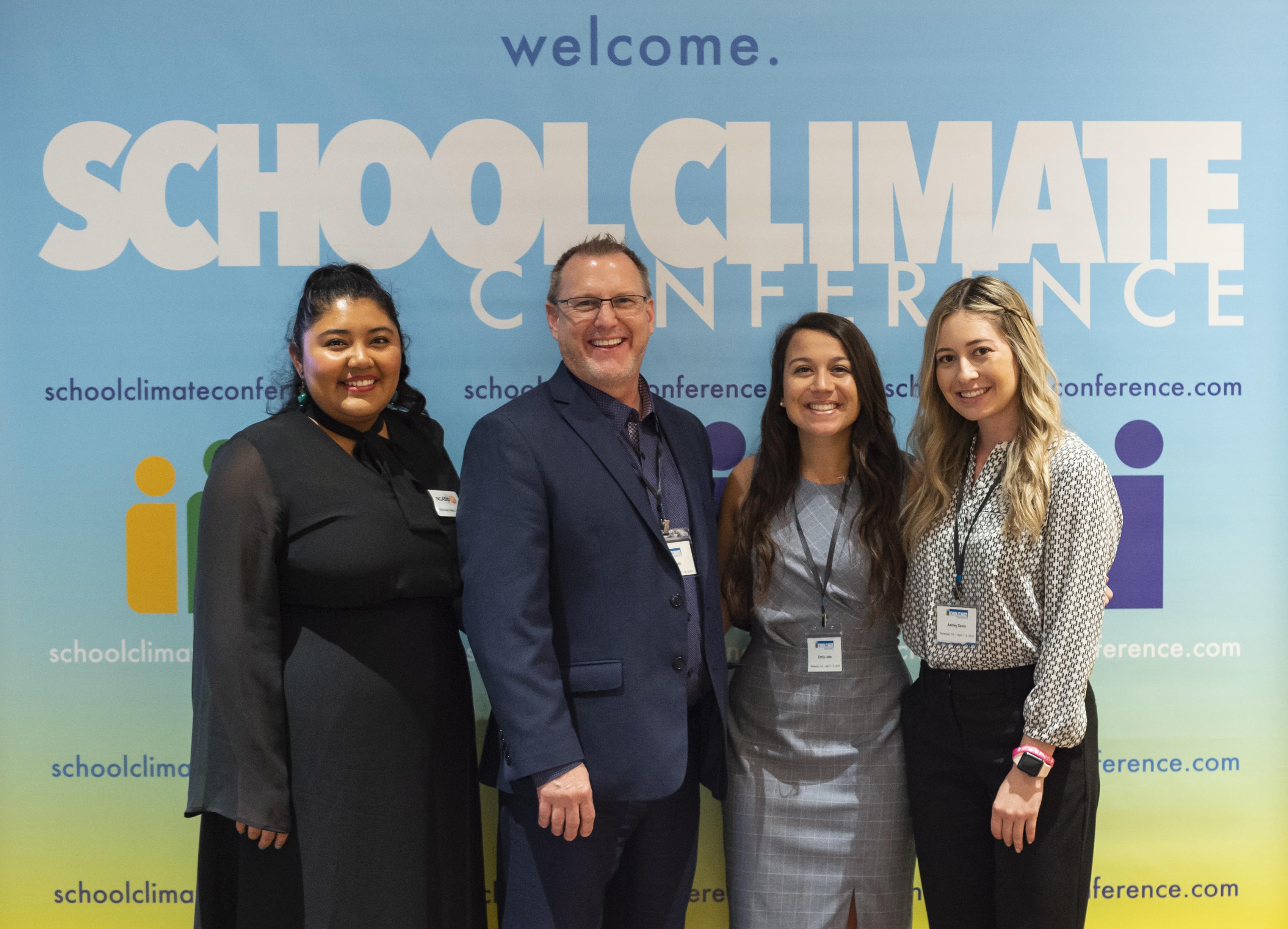 School Climate Team Shots _D4S6910007