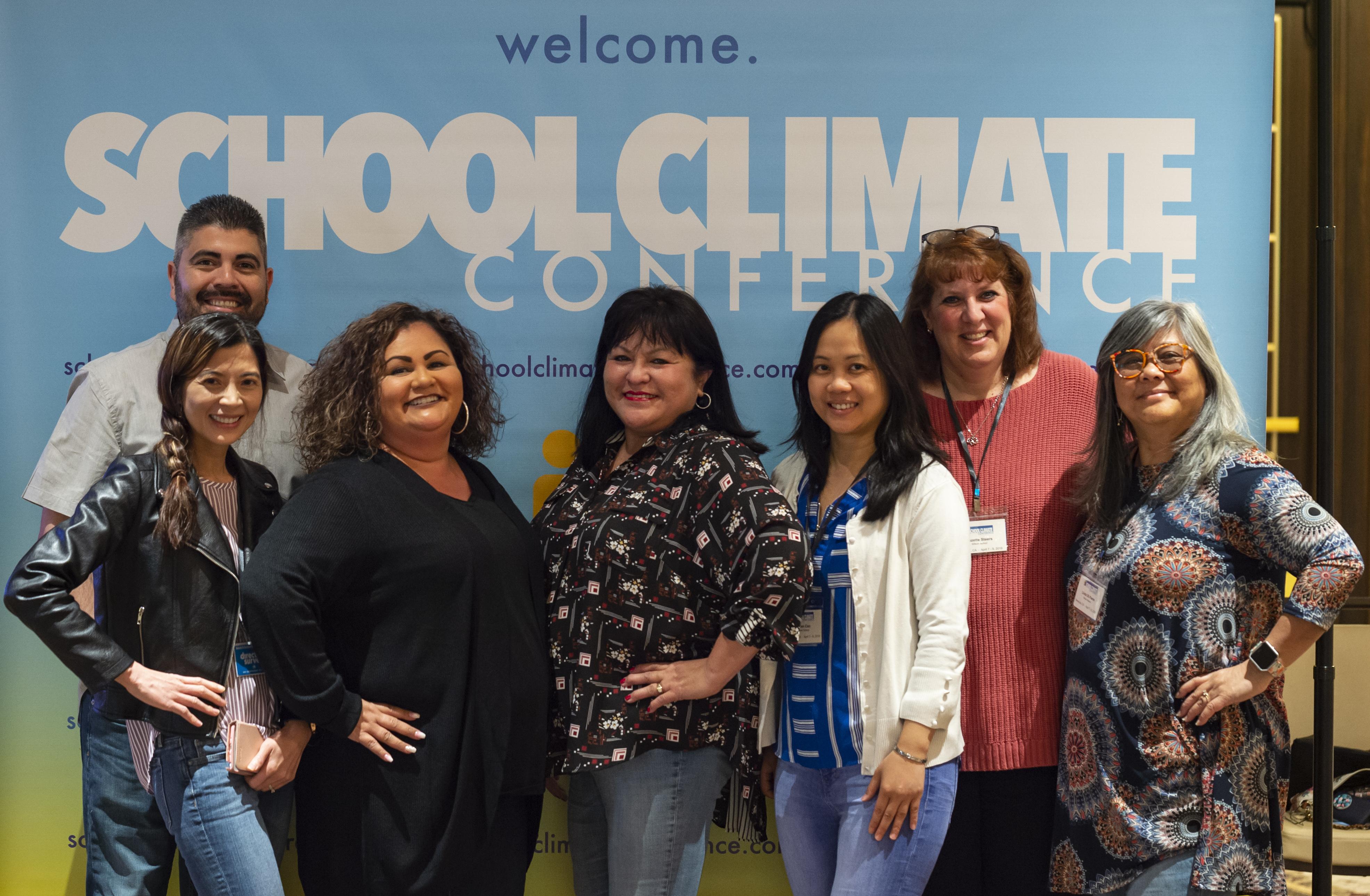 School Climate Team Shots _D4S7030022
